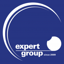 Expert-Group Estimation